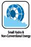 Small Hydoro & Small Hydro,Non-Conventional Energy